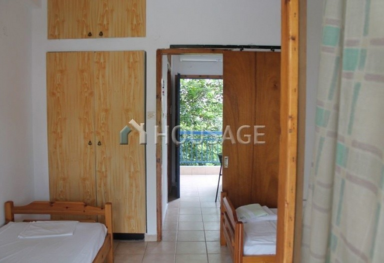 1 bed flat for sale in Nea Poteidaia, Kassandra, Greece, 34 m² - photo 12