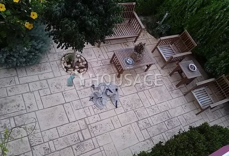 4 bed townhouse for sale in Kiato, Corinthia, Greece, 180 m² - photo 4