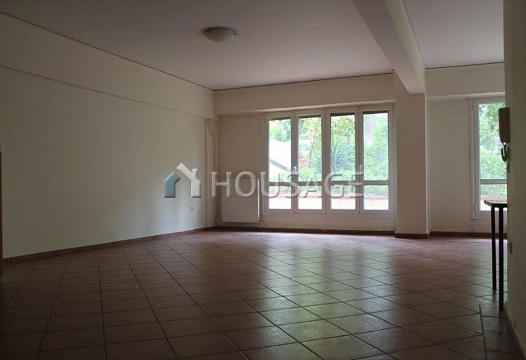 2 bed flat for sale in Nea Smyrni, Athens, Greece, 104 m² - photo 3