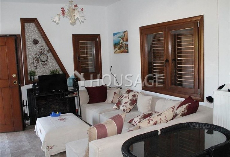 2 bed a house for sale in Paliouri, Kassandra, Greece, 142 m² - photo 7
