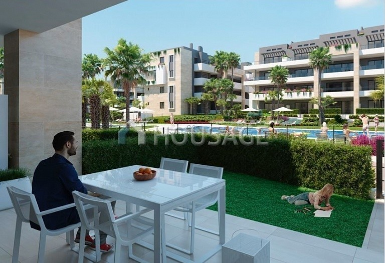 2 bed apartment for sale in Orihuela, Spain, 100 m² - photo 2