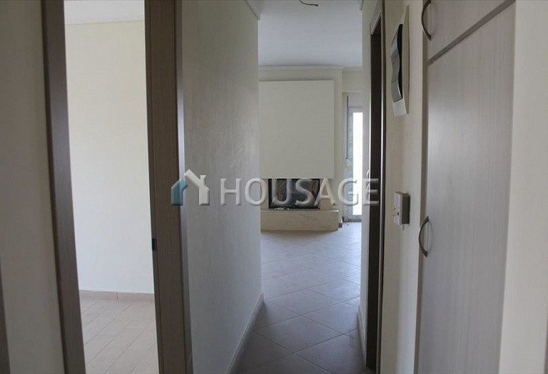 3 bed flat for sale in Neoi Epivates, Salonika, Greece, 88 m² - photo 14