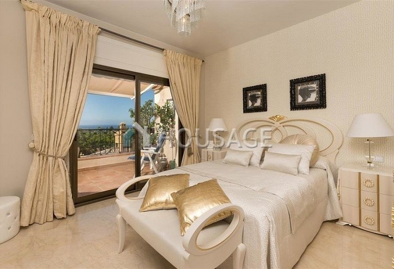 Flat for sale in Rio Real, Marbella, Spain, 300 m² - photo 8