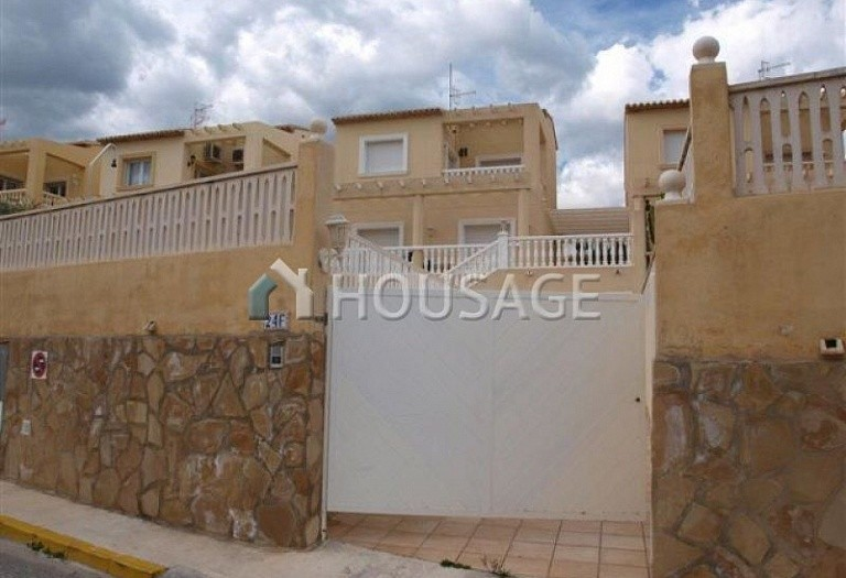6 bed a house for sale in Calpe, Calpe, Spain - photo 2
