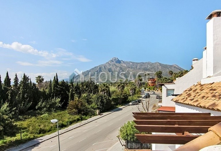 4 bed townhouse for sale in Marbella, Spain, 254 m² - photo 8