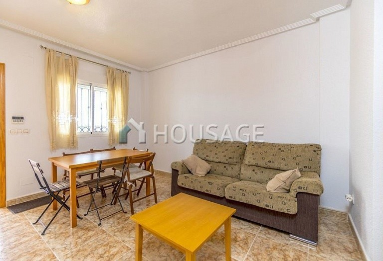 2 bed townhouse for sale in Orihuela, Spain, 73 m² - photo 4
