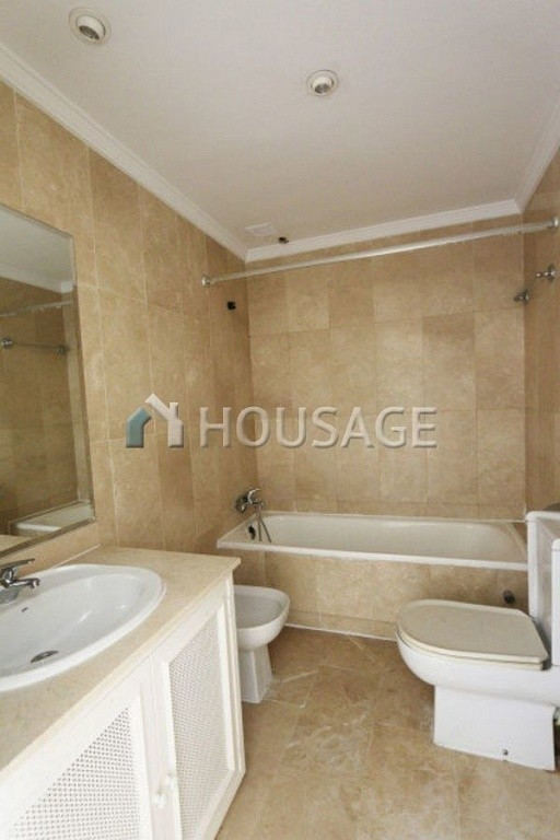 Flat for sale in Nueva Andalucia, Marbella, Spain, 157 m² - photo 19
