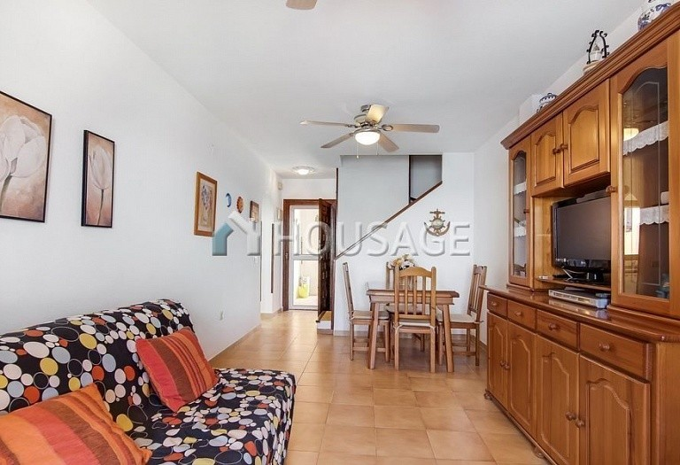 2 bed townhouse for sale in Calpe, Spain, 80 m² - photo 3