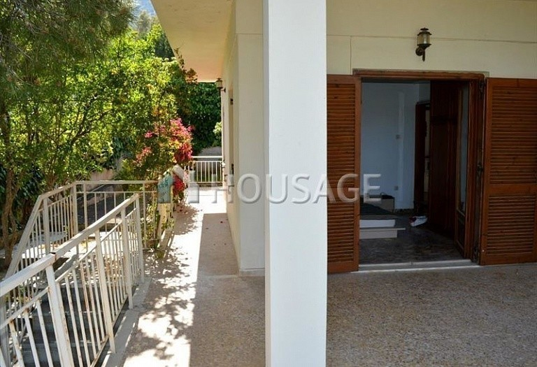 3 bed house for sale in Porto Rafti, Athens, Greece, 100 m² - photo 3
