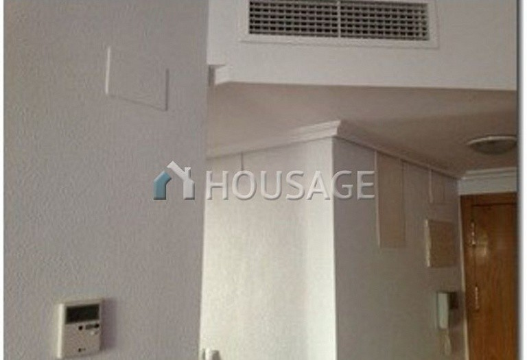2 bed apartment for sale in Torrevieja, Spain, 62 m² - photo 4