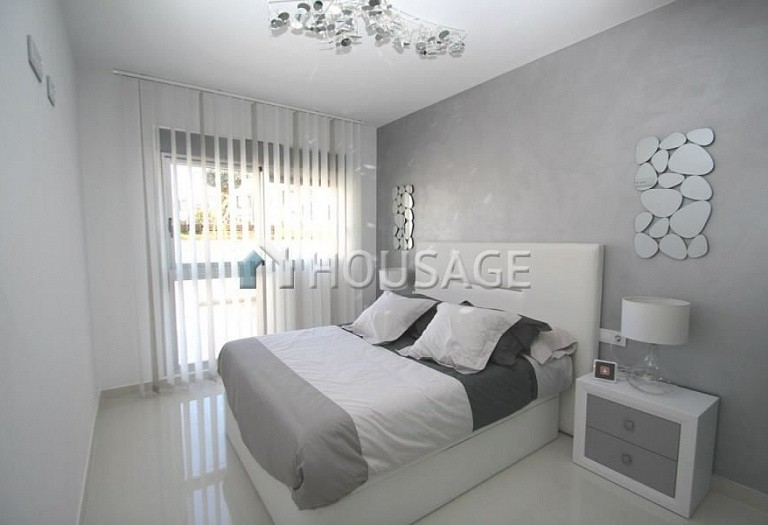 2 bed apartment for sale in Guardamar del Segura, Spain, 69 m² - photo 6