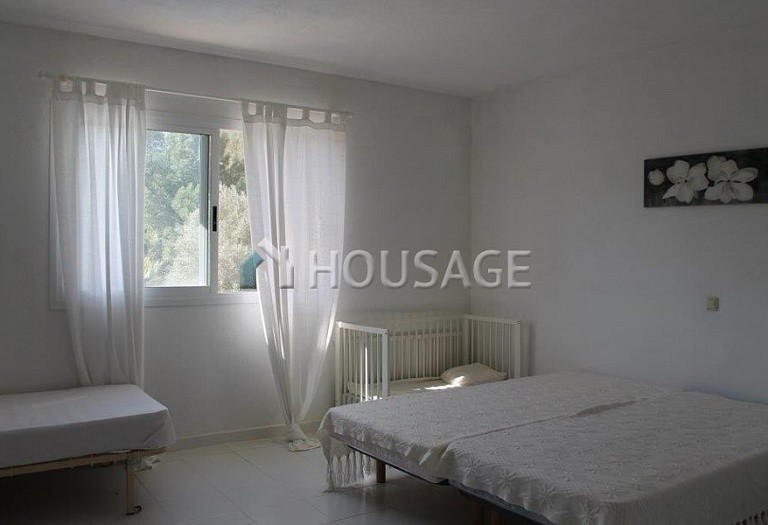 3 bed a house for sale in Eivissa, Ibiza, Spain, 130 m² - photo 9
