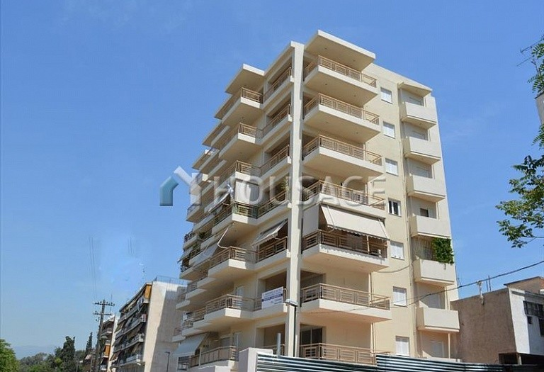 1 bed flat for sale in Nea Filadelfeia, Athens, Greece, 44 m² - photo 2