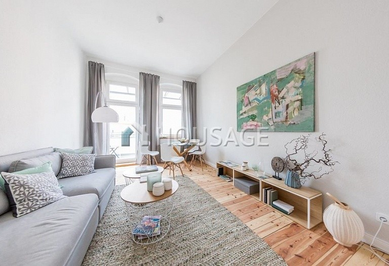 2 bed flat for sale in Neukölln, Berlin, Germany, 104 m² - photo 8