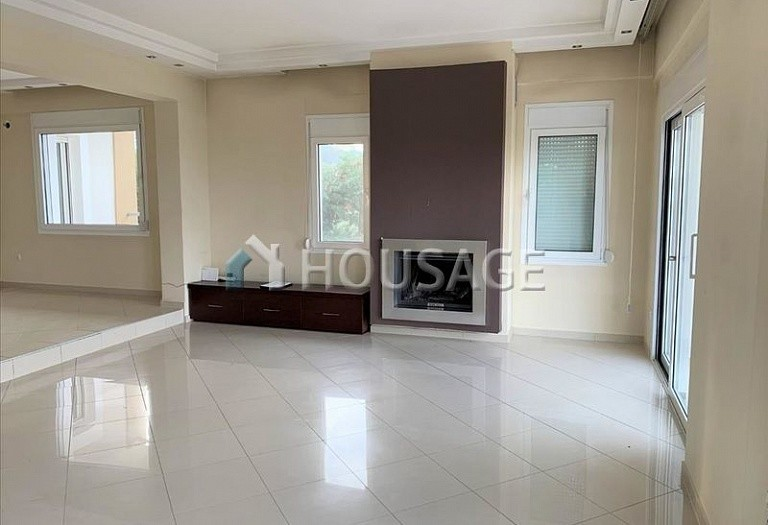 5 bed a house for sale in Vasilika, Salonika, Greece, 400 m² - photo 4