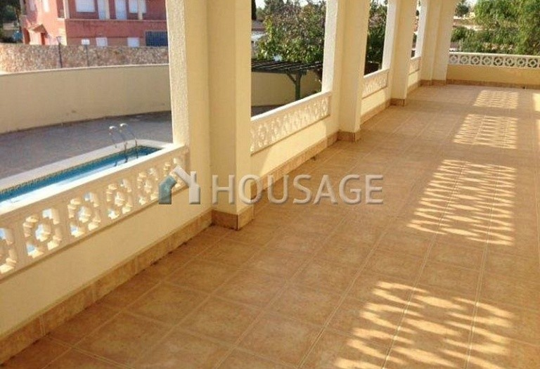 5 bed villa for sale in Orihuela Costa, Spain, 400 m² - photo 7