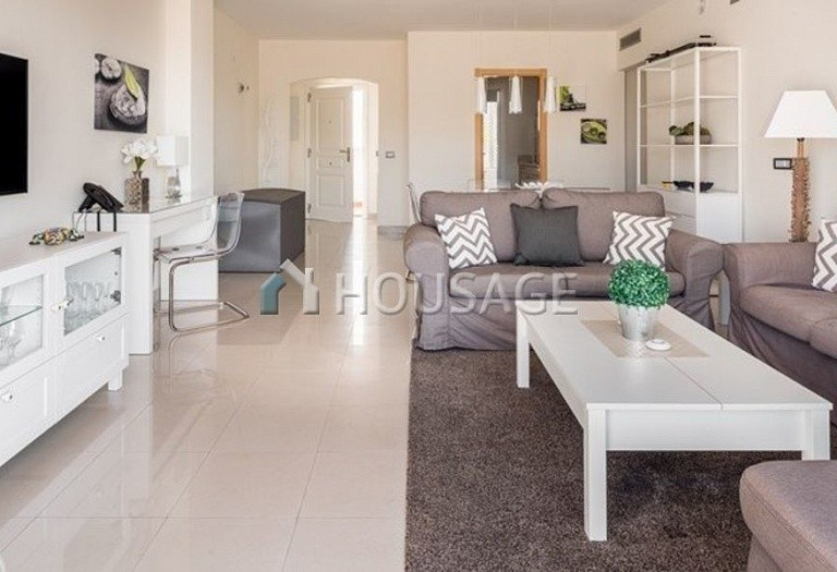 Flat for sale in New Golden Mile, Estepona, Spain, 141 m² - photo 5
