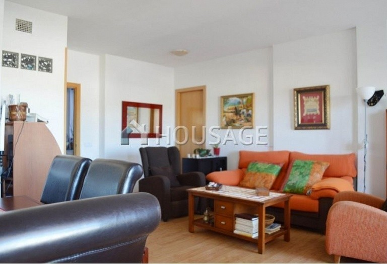 4 bed flat for sale in Calpe, Spain, 200 m² - photo 2