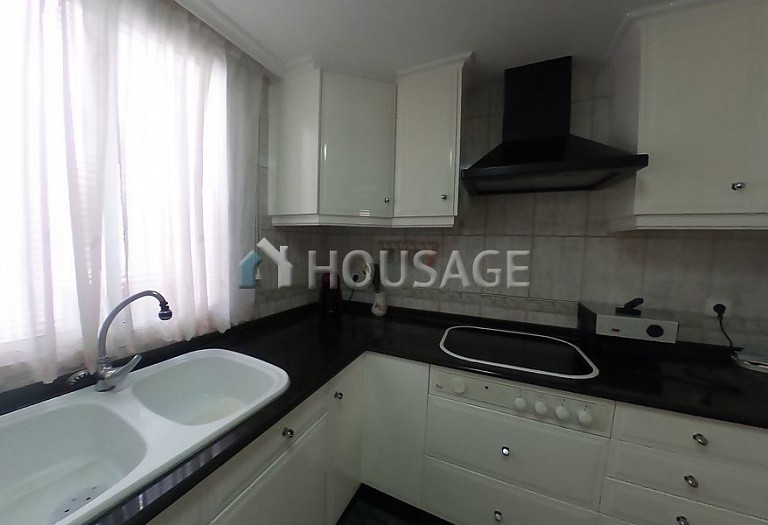2 bed flat for sale in Valencia, Spain, 72 m² - photo 5