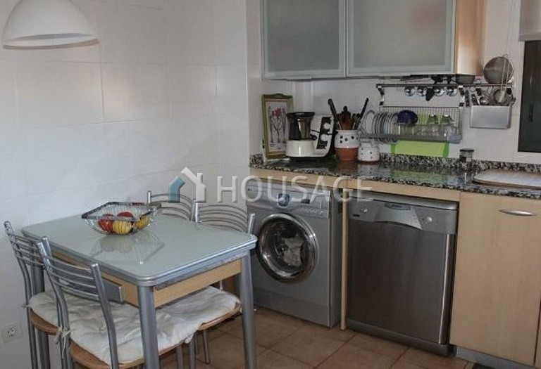 2 bed flat for sale in Fenals, Lloret de Mar, Spain, 80 m² - photo 7