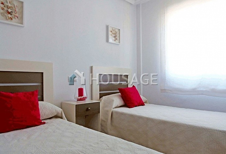 2 bed townhouse for sale in Orihuela Costa, Spain, 100 m² - photo 11