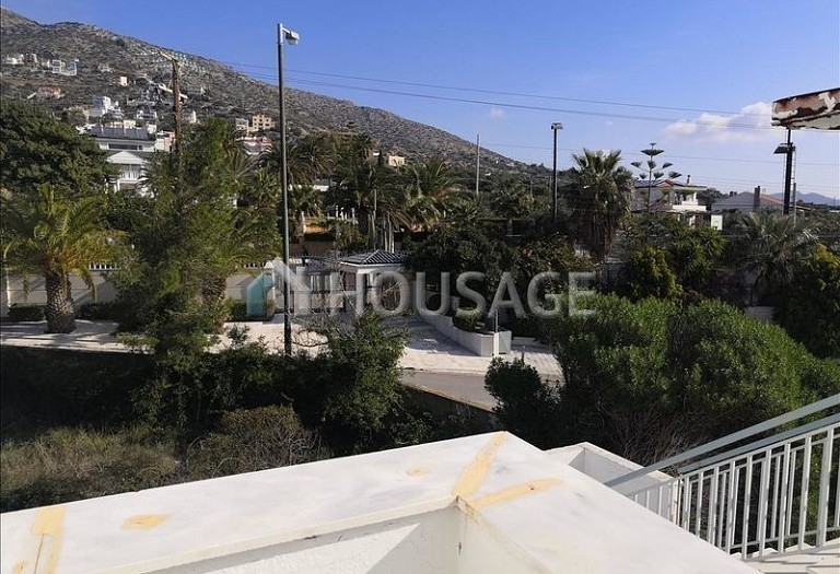 5 bed villa for sale in Anavyssos, Athens, Greece, 580 m² - photo 10