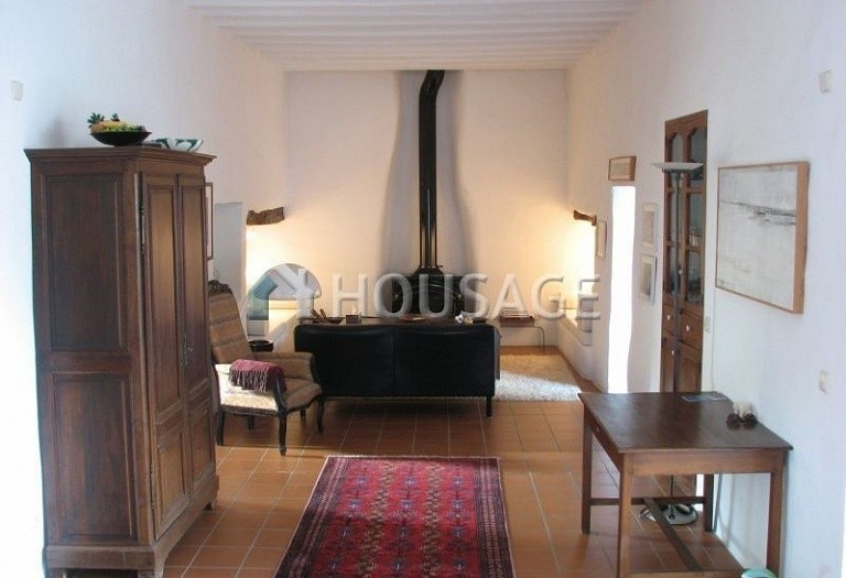 4 bed house for sale in Calpe, Spain, 600 m² - photo 5