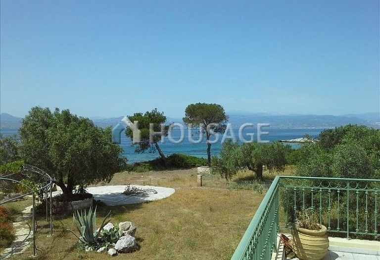 6 bed villa for sale in Perachora, Corinthia, Greece, 300 m² - photo 19