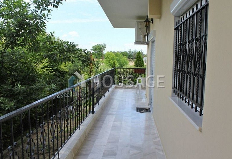4 bed a house for sale in Peristasi, Pieria, Greece, 274 m² - photo 17