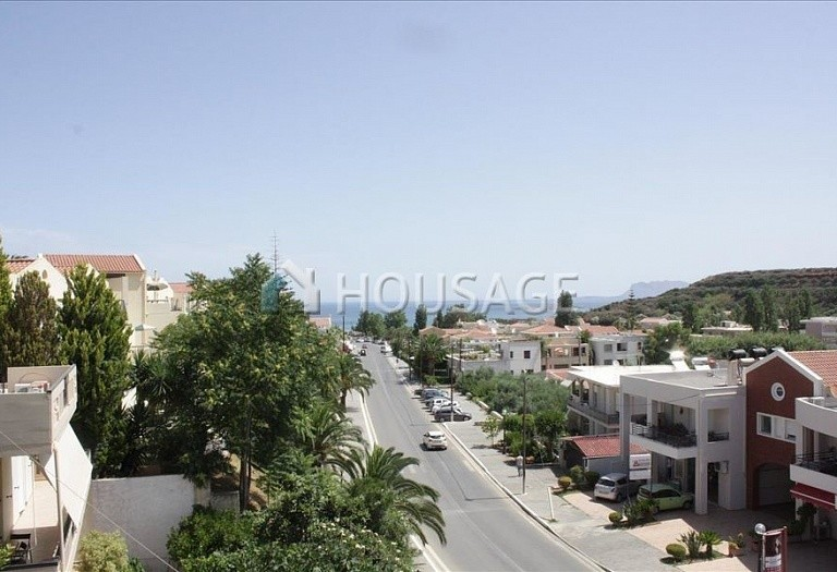 3 bed a house for sale in Perivoli, Chania, Greece, 250 m² - photo 3