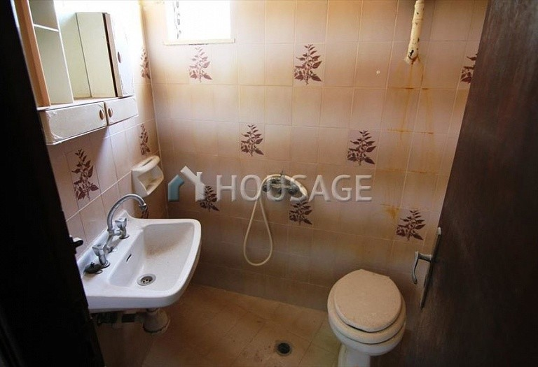 6 bed flat for sale in Ierapetra, Lasithi, Greece, 100 m² - photo 7