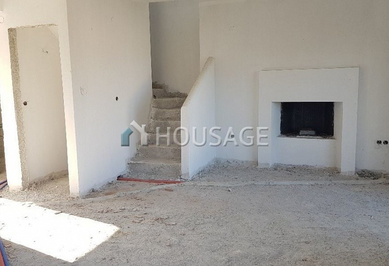 3 bed a house for sale in Kriopigi, Kassandra, Greece, 111 m² - photo 5