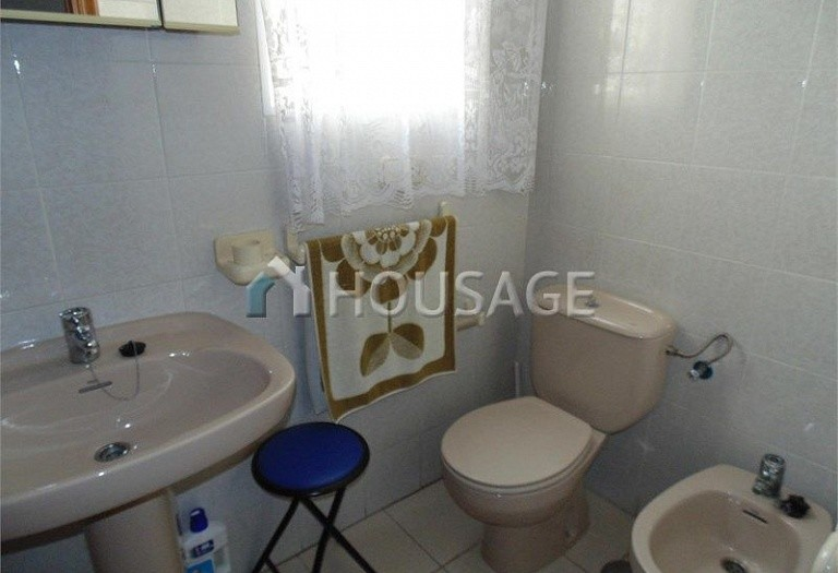 1 bed apartment for sale in Torrevieja, Spain - photo 9