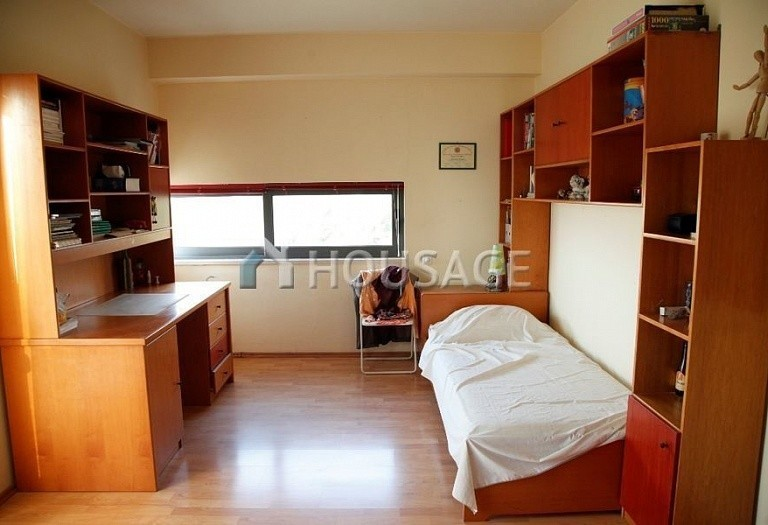 3 bed a house for sale in Heraklion, Heraklion, Greece, 235 m² - photo 7