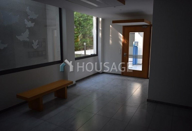 3 bed flat for sale in Panorama, Kerkira, Greece, 106 m² - photo 6