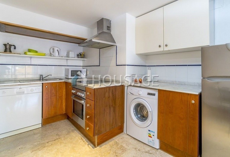 2 bed apartment for sale in Torrevieja, Spain, 76 m² - photo 6