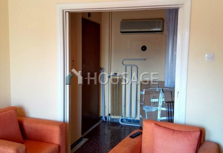 1 bed flat for sale in Elliniko, Athens, Greece, 56 m² - photo 2