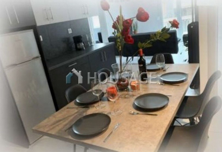 3 bed flat for sale in Athens, Greece, 85 m² - photo 4