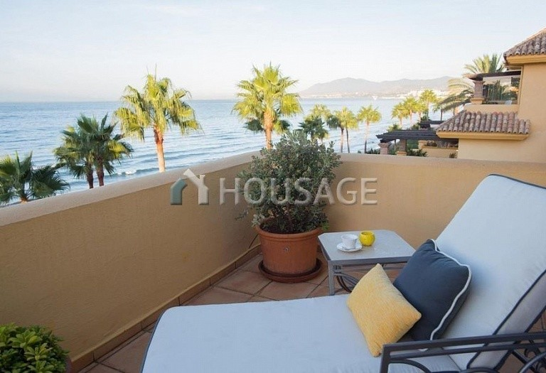 Flat for sale in Rio Real, Marbella, Spain, 282 m² - photo 1