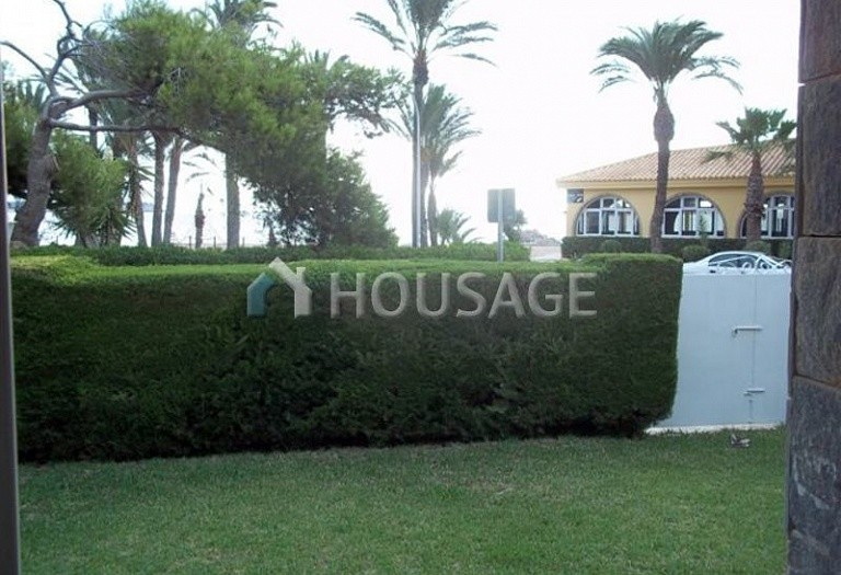 3 bed villa for sale in Orihuela Costa, Spain, 125 m² - photo 1