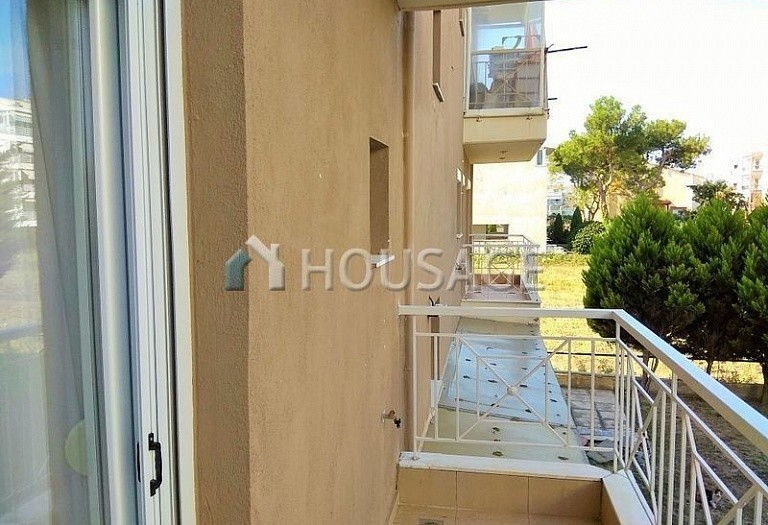1 bed flat for sale in Neoi Epivates, Salonika, Greece, 64 m² - photo 9