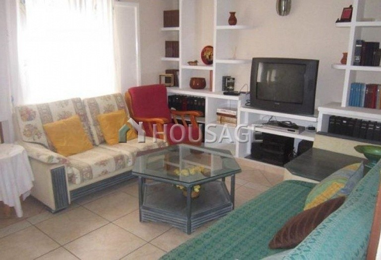 5 bed apartment for sale in Calpe, Calpe, Spain, 150 m² - photo 2