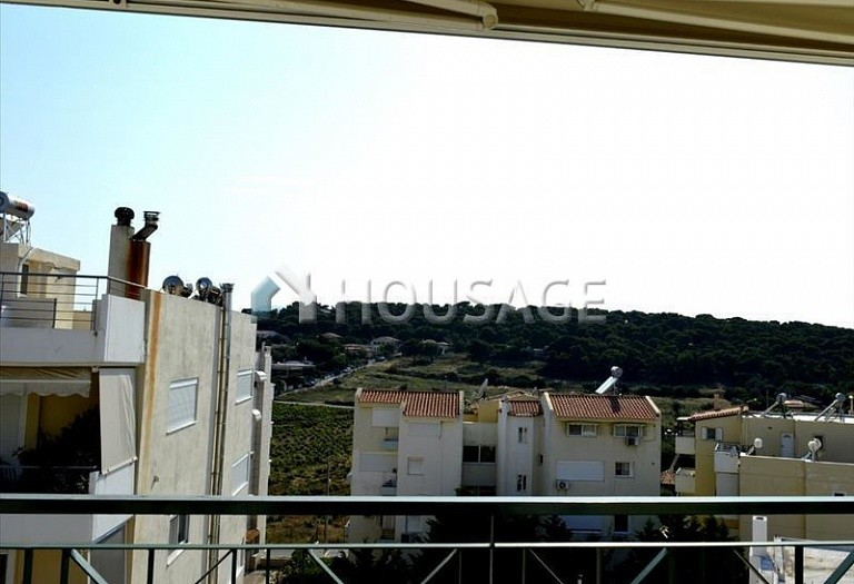 2 bed flat for sale in Rafina, Athens, Greece, 64 m² - photo 6