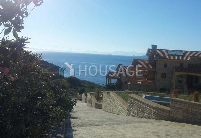 4 bed house for sale in Plataria, Thesprotia, Greece, 340 m² - photo 19