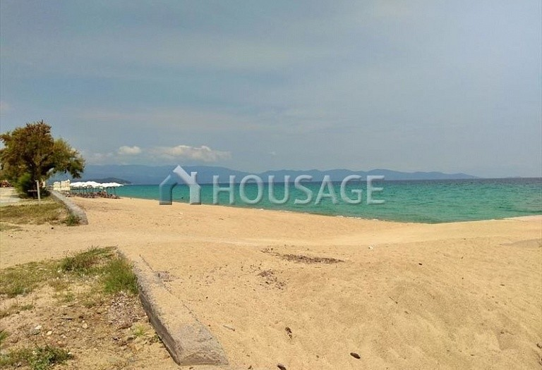2 bed flat for sale in Ierissos, Atos, Greece, 82 m² - photo 20
