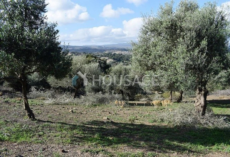 Land for sale in Armena, Rethymnon, Greece - photo 4