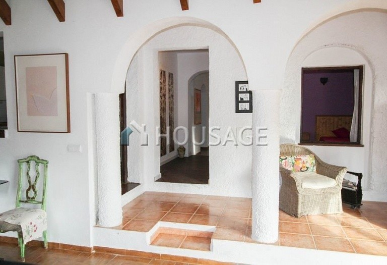 Villa for sale in Elviria, Marbella, Spain, 260 m² - photo 7