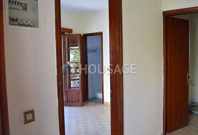 2 bed a house for sale in Kommeno, Kerkira, Greece, 50 m² - photo 6