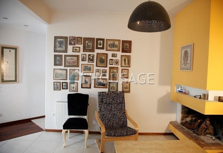 3 bed a house for sale in Heraklion, Heraklion, Greece, 235 m² - photo 4