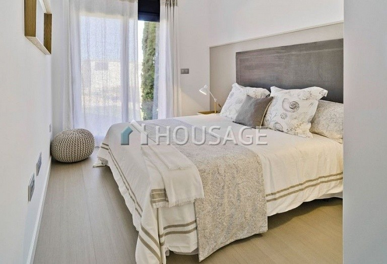 2 bed a house for sale in Pilar de la Horadada, Spain, 70 m² - photo 9